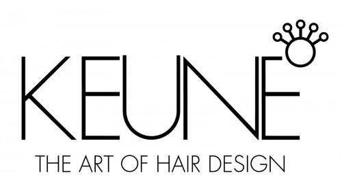 Keune-Logo-Vector